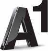 A1_Internetanbieter_Logo_klein