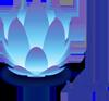 Logo_UPC_Austria_klein