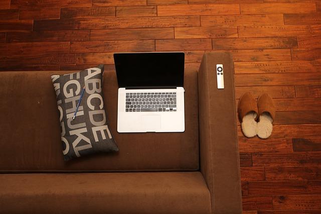 Internet Tarife im Vergleich für zuhause oder unterwegs.