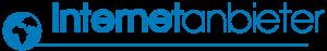 cropped-logo-internetanbieter.png