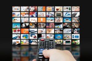Türkisches fernsehen online kostenlos